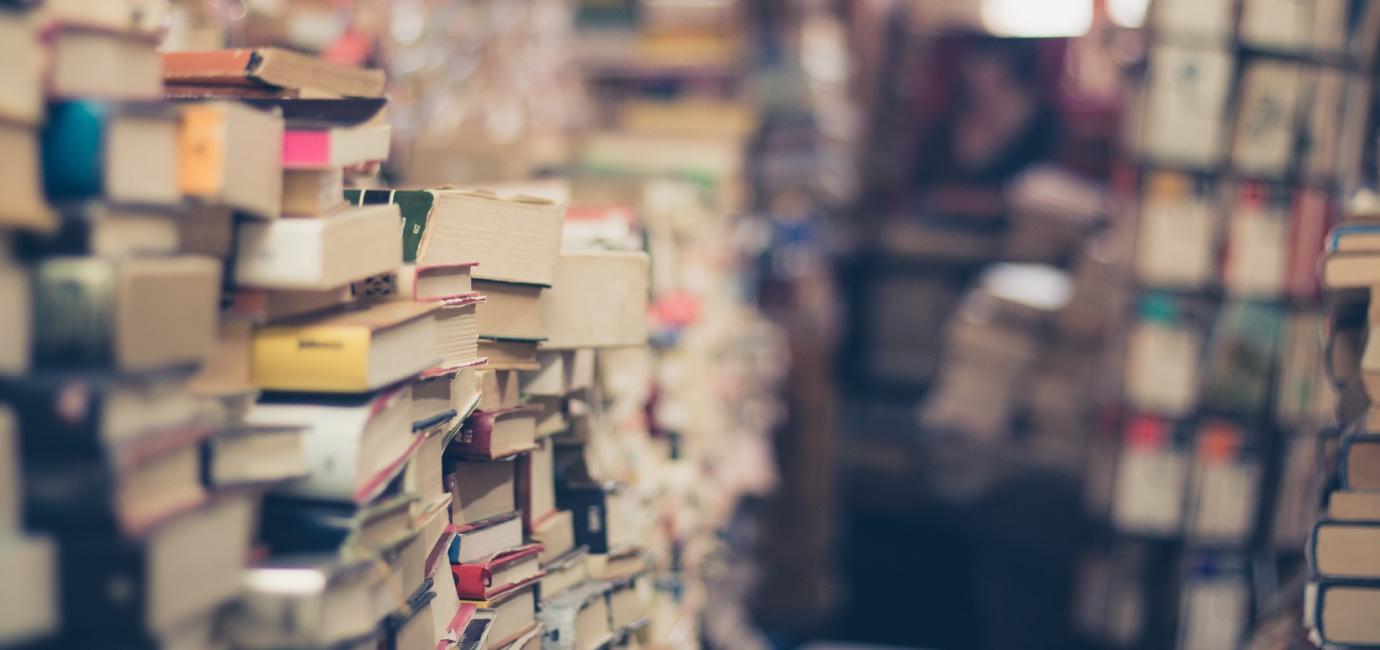 Vender+Libros